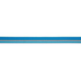 Ruffwear Chain Reaction Collar blue dusk